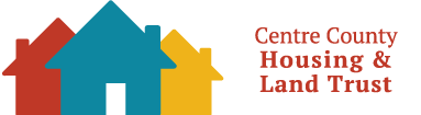 Centre County Housing and Land Trust