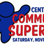 CCHLT at Centre County Community Super Fair