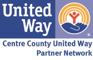 Centre County United Way Partner Network