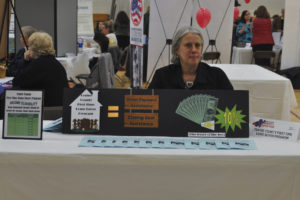 Centre County First-Time Homebuyer Program at 2016 Super Fair